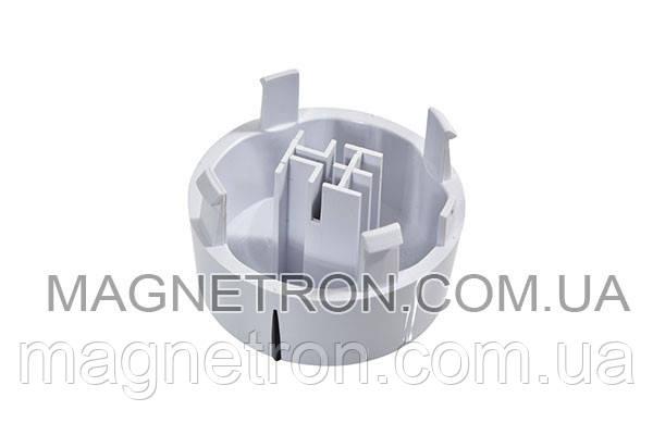 Ручка переключения программ для стиральной машины Beko 2847200500, фото 2