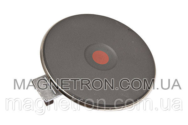Конфорка для электроплиты Gorenje D=180mm, 2000W, фото 2