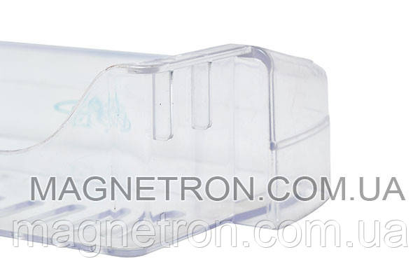 Дверная полка малая для холодильника Indesit C00856001, фото 2