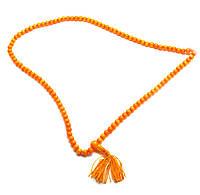 Четки (40 см)(Amber beads mala)