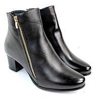 Женские ботинки TYE , фото 1