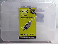 Коронка по металлу 80 мм YDS