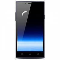 Смартфон THL T6C (1Gb+8Gb) (Black) Гарантия 1 Год!