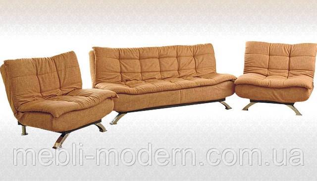Salon / oturma odası dekorasyonları -6