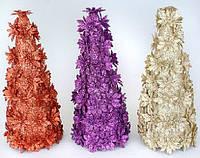 Декоративная елка, 28см