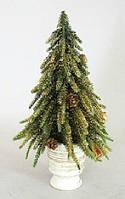 Декоративная елка, 31см