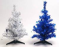Декоративная елка на подставке, 45.5см