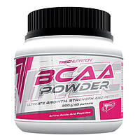 Бца BCAA Powder (200 g)