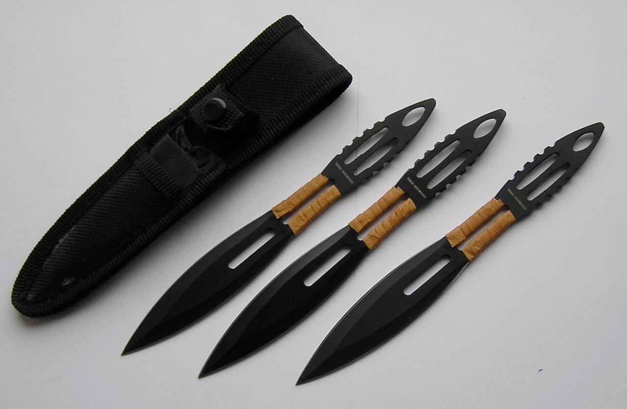 нож для рыбака в подарок