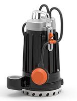 Насос Pedrollo DCm-10-N для полива проф. исполнение