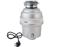 Измельчитель пищевых отходов Franke Turbo Plus TP-50 134.0287.920