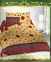 Комплект постельного белья Woodbury's двуспальный