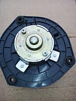 Мотор отопителя (печки)  ВАЗ-2123