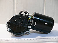 Моторедуктор стеклоочистителя ГАЗ 3302, 31029, ВАЗ 2108-09 12В 10Вт <ДК>