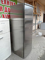 Холодильник без морозилки Bosch (Германия)