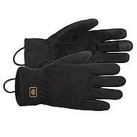 """Перчатки стрелковые зимние """"RSWG"""" (Rifle Shooting Winter Gloves)"""