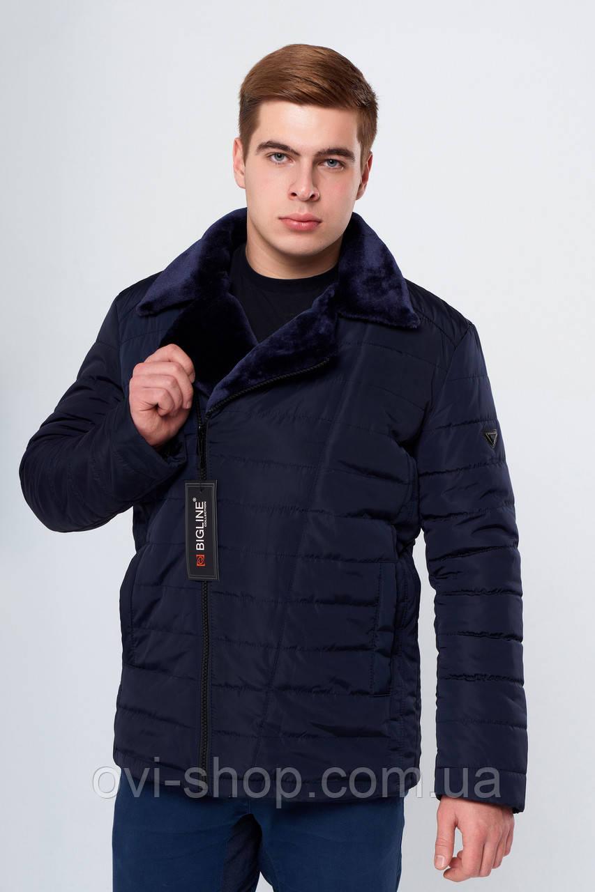 Куртки Мужская