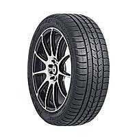 Зимняя шина Nexen WinGuard Sport (215/60 R17 96H)