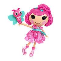 Кукла Розочка Lalaloopsy MGA 529620