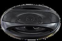 Автомобильная акустика колонки TS-A6993S