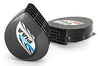 Сигнал автомобильный влагозащищенный PIAA Sport horn ✓ 400 ➤ 500Hz