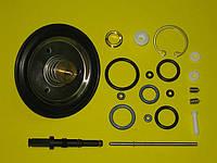 Ремкомплект трехходового клапана 3.013125 Immergas Nike Mini, Eolo Mini
