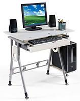 Компьютерный стол KD-1029 («SUN»)