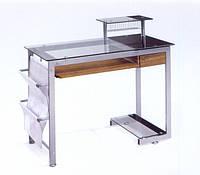 Компьютерный стол KD-1225 («SUN»)