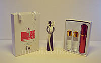 Armand Basi In Red edt 3x15ml