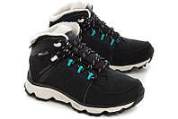 Треккинговая обувь - купить в интернет-магазине