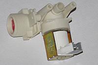 Электромагнитный клапан ESL 90/88-M для стиральных машин Indesit и Ariston