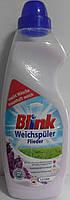 Ополаскиватель Blink Weichspuler flieder 1.5L