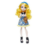 Кукла Ever After High Enchanted Picnic Blondie Lockes Doll