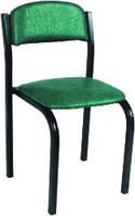 Стул детский Тоди, мебель для детского сада, стулья для детского сада, столы и стулья для детей