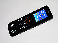 Телефон Nokia S830, 2 Sim + 2 батареи. Стильный мобильный на гарантии. Интернет магазин. Код: КЕ266