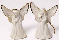 Ангел фарфоровый в асс 2