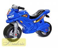 Каталка-толокар Мотоцикл Орион 501