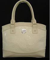 Женская сумка для документов