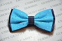 Бабочка-галстук ZERMON