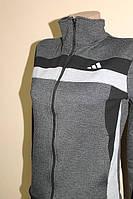 Спортивные костюмы, фото 1