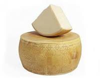 Сыр Грана Падано D.O.P. 12-18 месяцев выдержки  CEPPARO