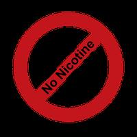 Жидкость для электронных сигарет, без никотина. Более 90 различных вкусов