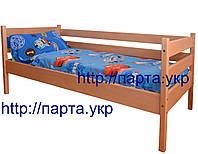 Детская кровать Бук - Тахта