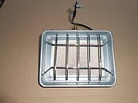 Керамический газовый обогреватель ORGAZ - 602