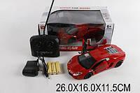 Машинка модельная Super Car на радиоуправлении 894  (1362817)