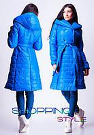 Демисезонное женское пальто 3 цвета новинка!!!