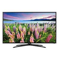 Телевизор Samsung UE58J5200 (200Гц, Full HD, Smart TV, Wi-Fi)