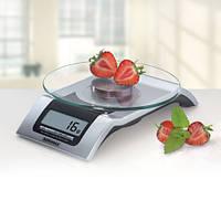 Цифровые кухонные весы Soehnle Style 65105
