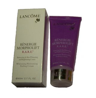Гель-пилинг для лица Lancome Renergie Morpholift R.A.R.E, 80 ml MUS 130 /5-1