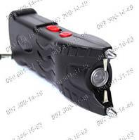Электрошокер Оса Type 916,мощные электрошокеры Оригинал,качество,надежность. Хит продаж!